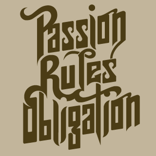 passionrulesobligation