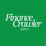Finance Crawler (Part 1)