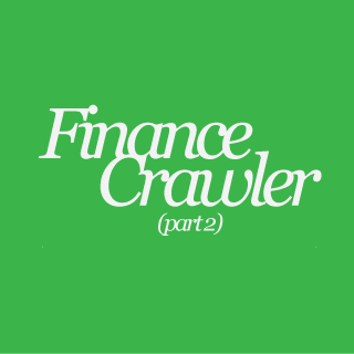 Finance_crawler_2