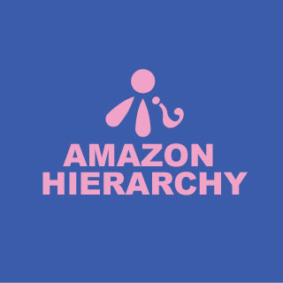 amazon_hierachy